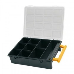 Box - organizer...