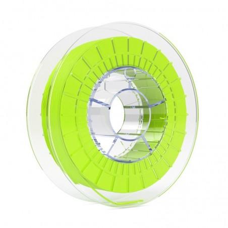 Filaflex bq 1,75 mm 500gr