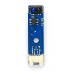 Track Sensor TCRT5000