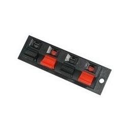 Speaker terminal RSC-2