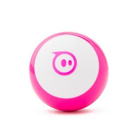 Sphero Mini