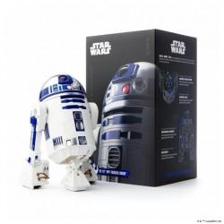 Sphero - R2-D2 CONTROLADO...
