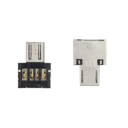 Conversor USB para Micro...