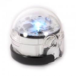 Ozobot BIT 2.0 Titanium Branco
