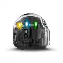Ozobot EVO 3.0 Black