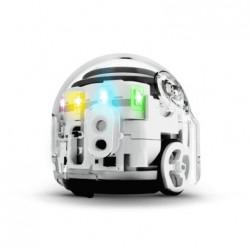 Ozobot EVO 3.0 White