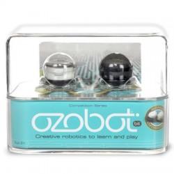 Ozobot Bit 2.0 Duplo -...