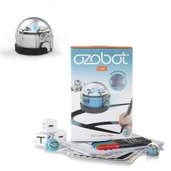 Ozobot 2.0 Bit Starter Pack...