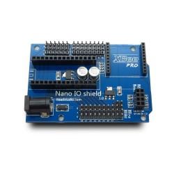 ITEAD Arduino Nano IO...