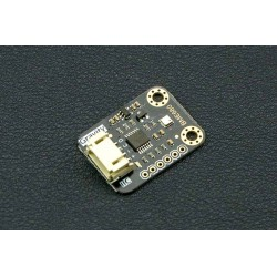 Sensor Ambiental BME680 c/...