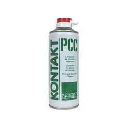 KONTAKT PCC 400 ML E12