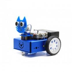 KitiBot, Starter Robot,...