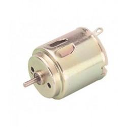 140 DC Motor - 25x21mm