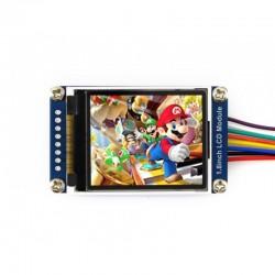 Display RGB 1.8' 128x160 SPI