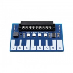 Mini Piano Module for...