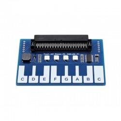 Mini Piano para micro:bit...