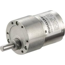 RB 35 1:30 gearbox motor