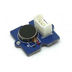 Grove - Motor Vibrador