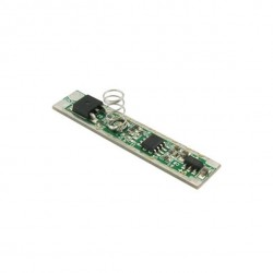 Touch Dimmer para LEDs 4...