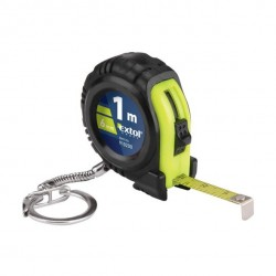Tape measure 1m - EXTOL