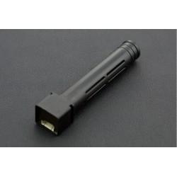 Sensor CO2 (0-50000ppm) por...