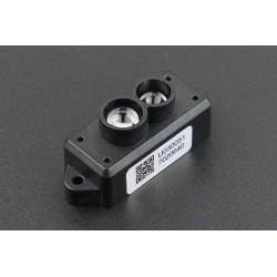 Mini LiDAR(ToF) - Sensor de...