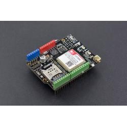 SIM7000E Arduino...