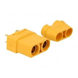XT90 female plug