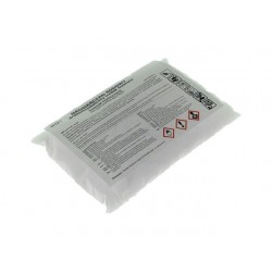 Sodium persulfate bag 250g...