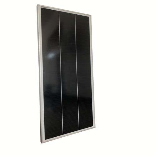 100W Solar Panel 1080x510
