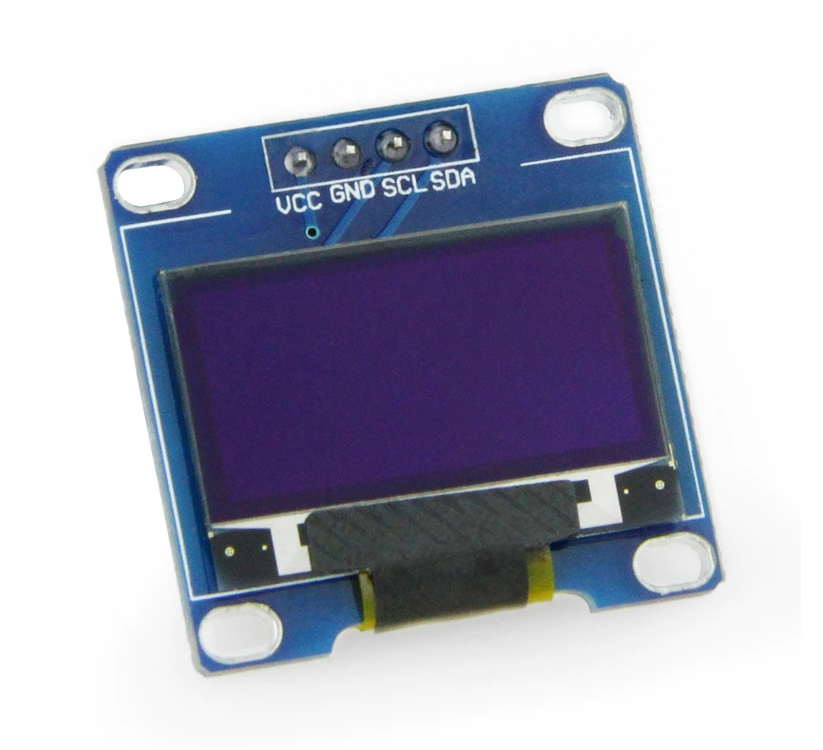 LILYGO® TTGO Meshtastic T-Beam V1.1 ESP32 433/868/915/923Mhz WiFi Bluetooth ESP32 GPS NEO-6M SMA 18650 Battery Holder With OLED