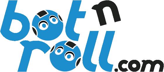 botnroll_logo